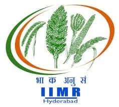 iimr logo