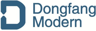 DongFang Modern - IPO