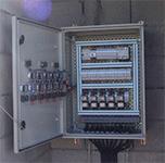 armoire-electrique