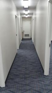 mandp-hallway-after