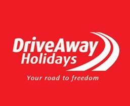 driveaway-holidays