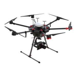 UAV Systems