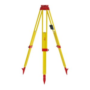 Wooden Tripods