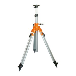 Rise and Fall Tripods