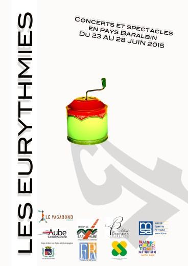 Affiche FINAL net