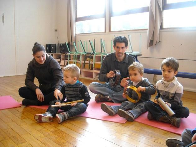 DSCN4029 ateliers familles