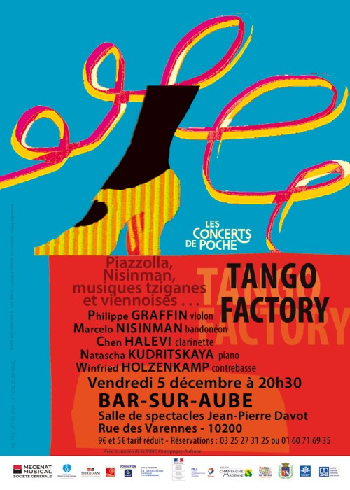 flyer-bar-sur-aube-5-dec-1000_2
