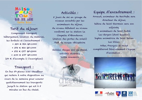 ski 2015 3