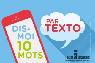 dismoidixmots-concours-sms-rambouillet-500x330px-2