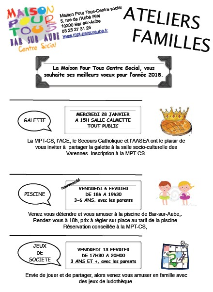 ateliers famille 1 2015