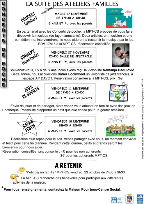 ateliers familles2015-16