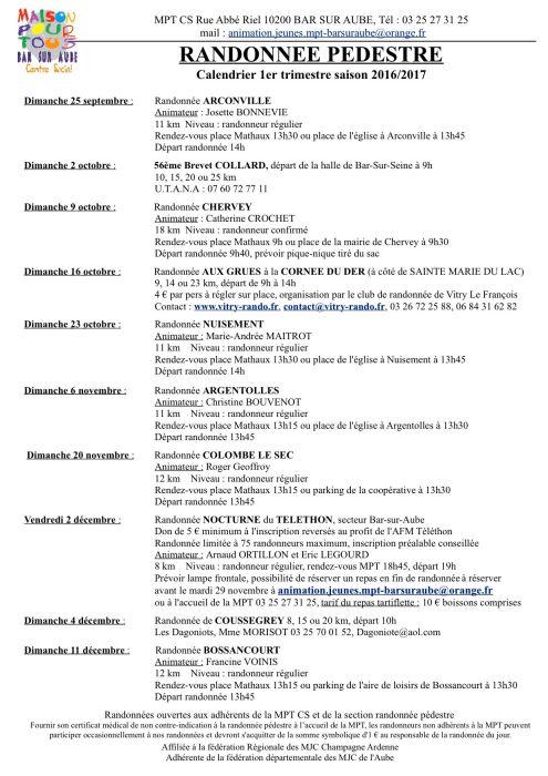 calendrier-randonnee-pedestre-septembre-2016