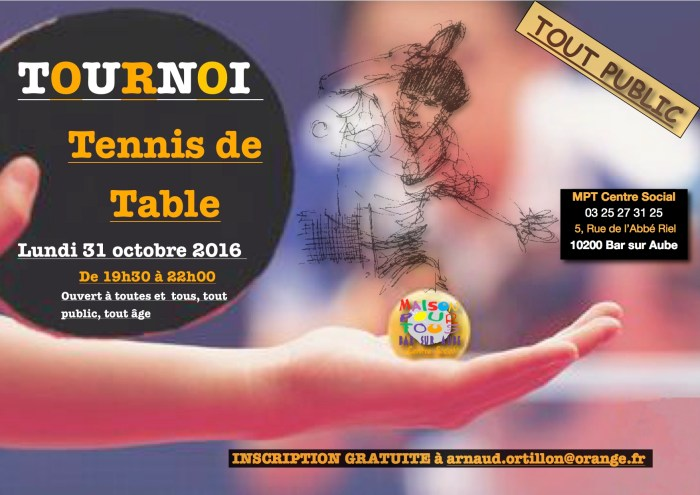 tournoi-tennis-de-table-tout-public