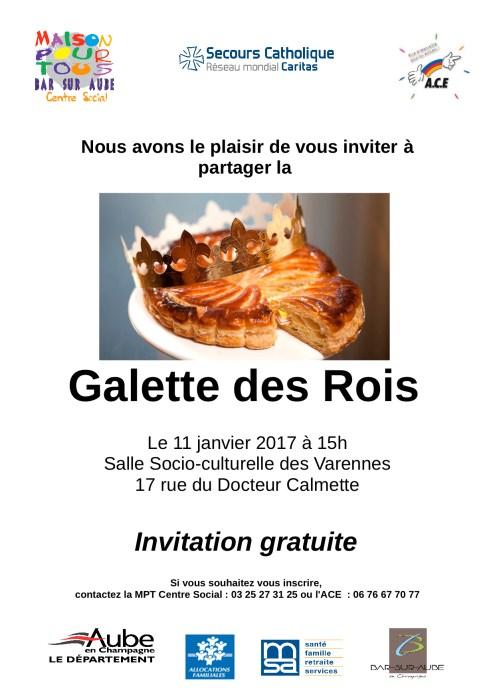 affiche-invitation-galette-des-rois-pour-impression-a3-20131