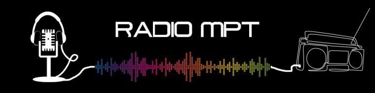 Radio MPT
