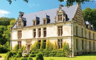 339_254____160_chateaudegromesnil1