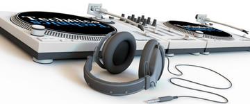 Nouvelle Activité DJ pour les Jeunes