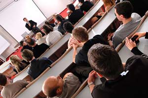 Basis-MPU-Seminar