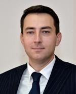Curriculum Vitae Radu Razvan Horatiu | Parchetul de pe langa Inalta Curte de Casatie si Justitie