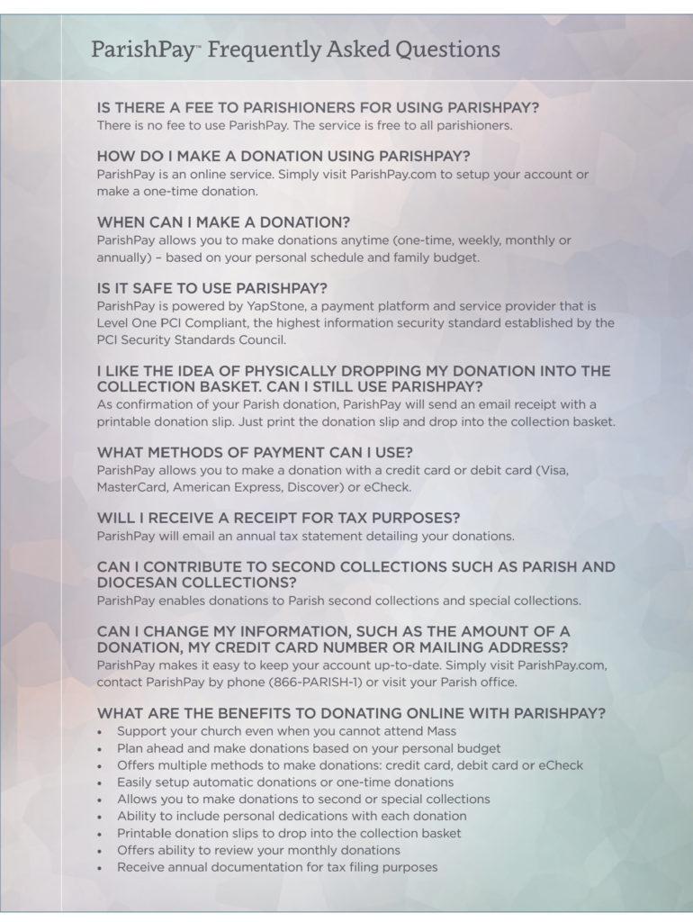 Ford Motor Credit Mailing Address Impremedia Net
