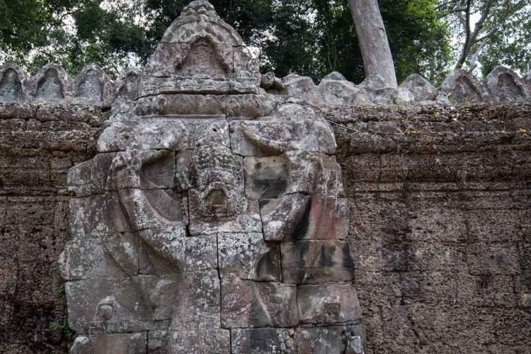 Angkor_IMG_4445170323