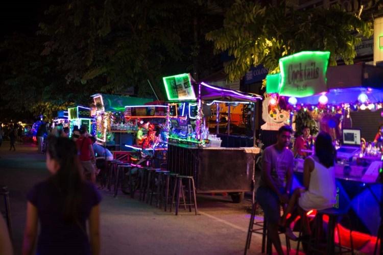 Angkor_IMG_6366170914