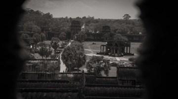A_Plan_on_Moving_Angkor_wat_9540_190816_1