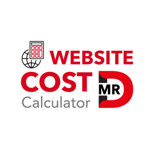 Website Cost Calculator