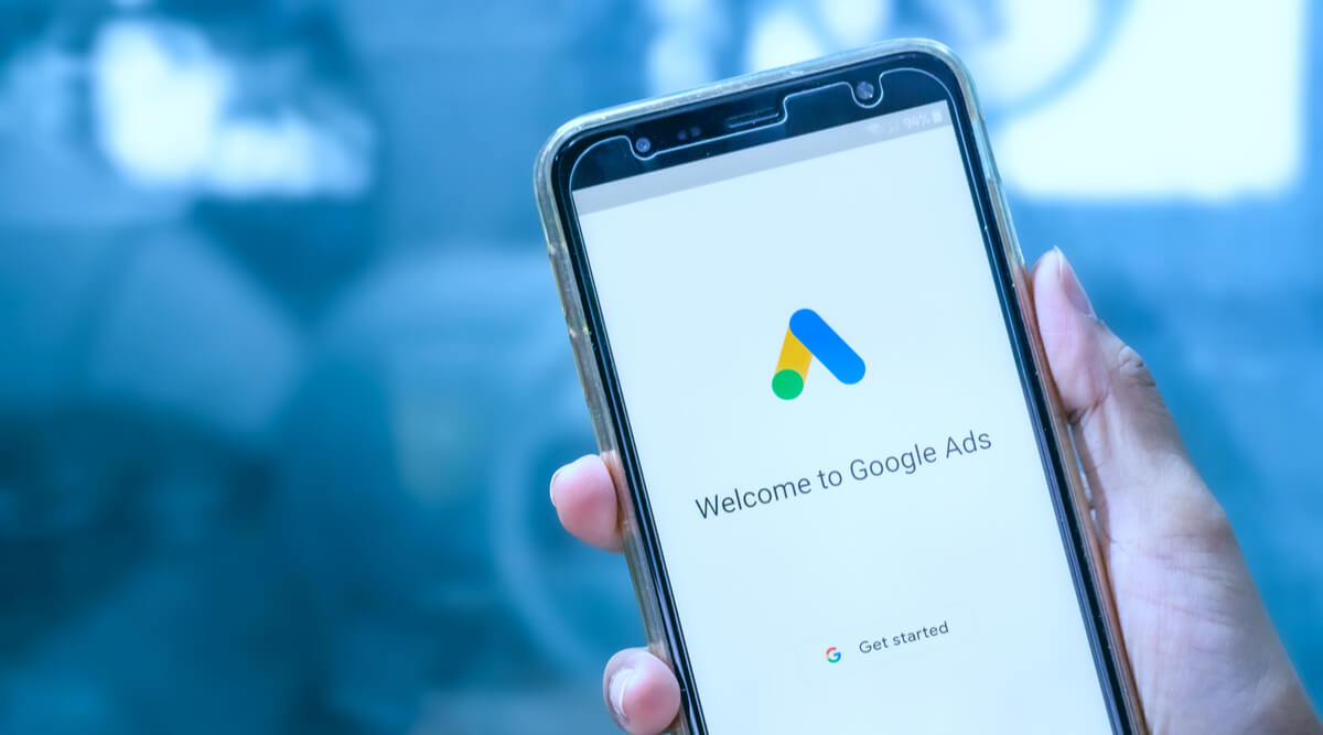 Google Ads Features
