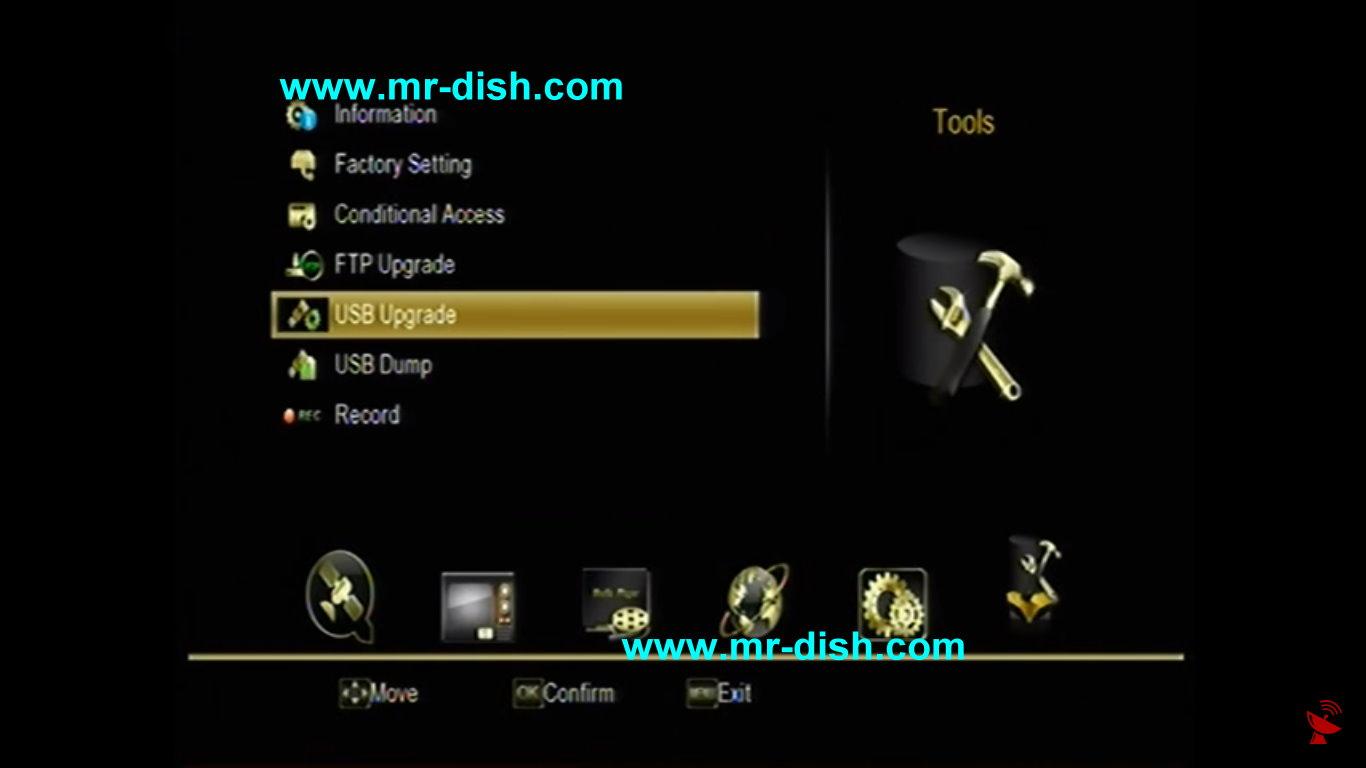www,mr.dish.com