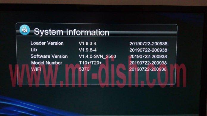 GXSS1B Board Ver3.0 New Software Ten Sport Ok