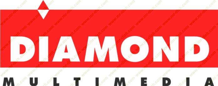 Diamond Receiver Flash/Dump File Download