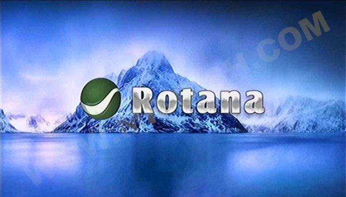 ROTANA 999 1506TV 4M RECEIVER NEW SOFTWARE