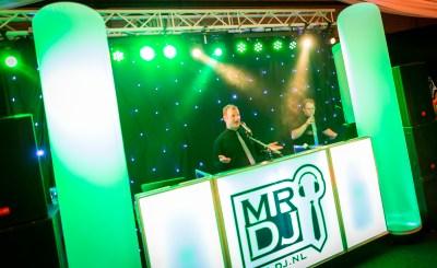 Mister DJ - Foto 8