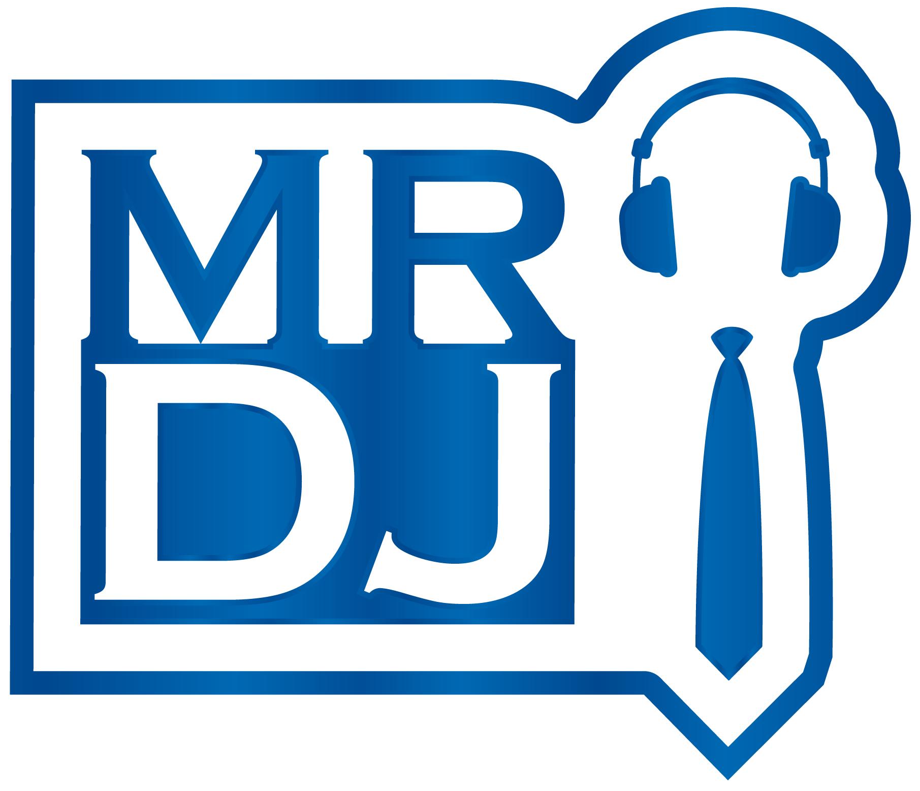 Mister DJ – Dé feestspecialist van het Zuiden