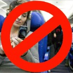 """Halting Airplane Noise to Give Us Peace\""-Act"