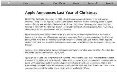 apple_announces_last_year_of_christmas