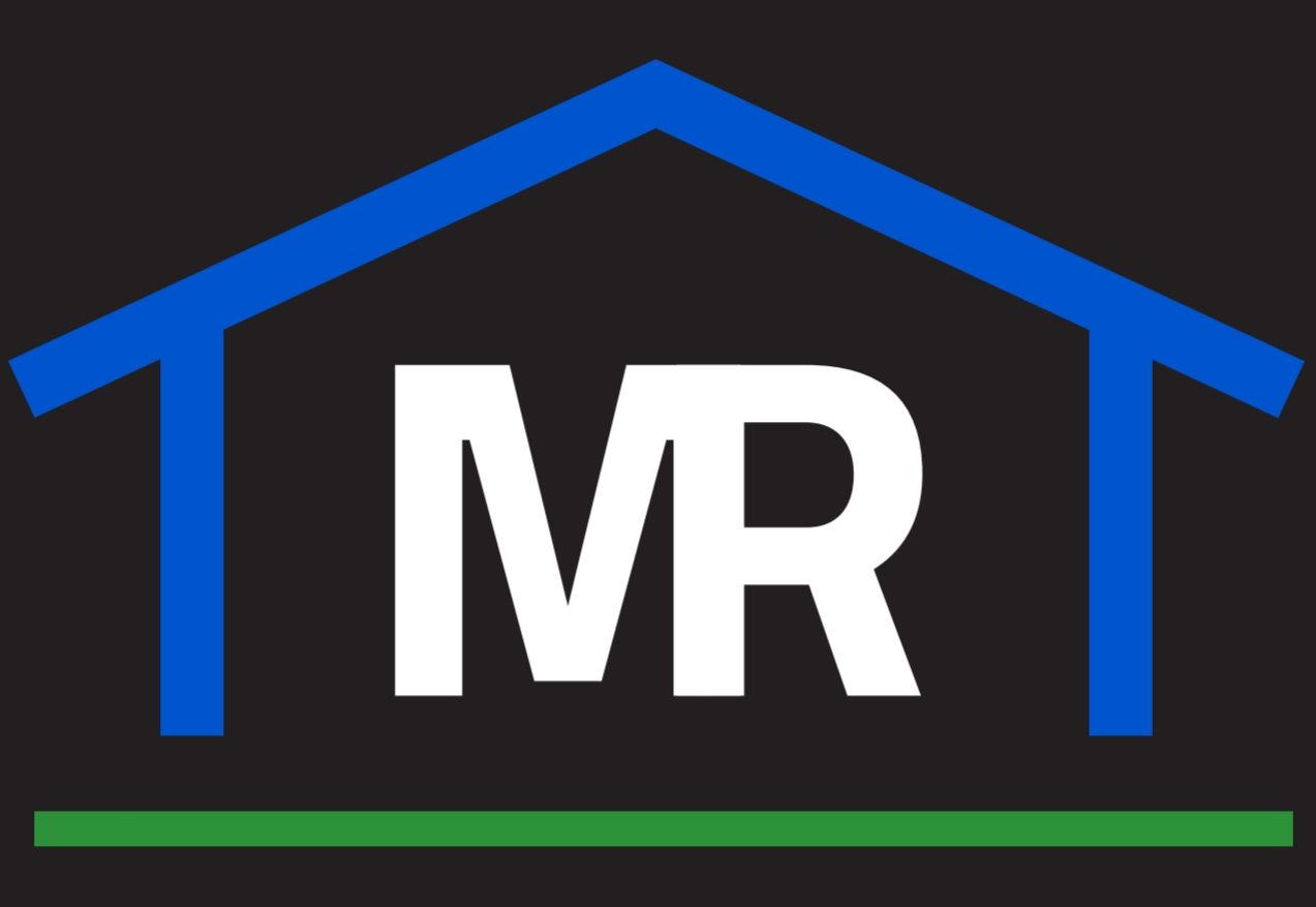 MR – Haus und Garten