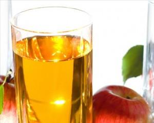 """Résultat de recherche d'images pour """"verre de jus de pomme bio"""""""