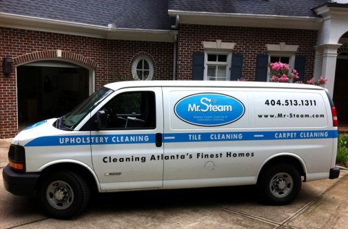 Mr-Steam-Atlanta-Carpet-Cleaning-Truck-1