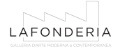 Gallery La Fonderia