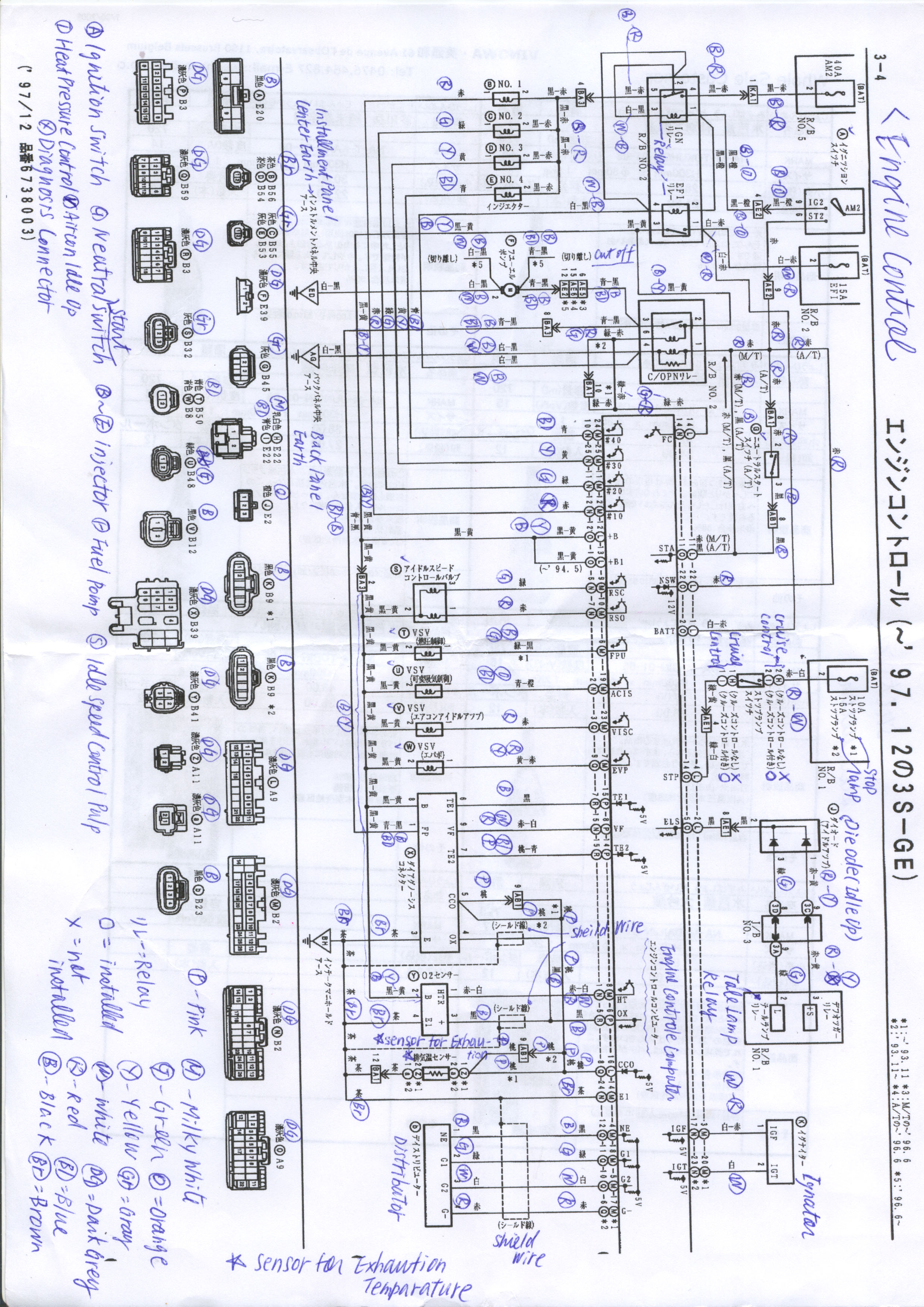Carvin V3 Schematic Simple Guide About Wiring Diagram B Diagrams Fs44l V3m 24 Images