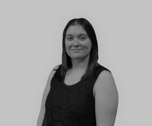 Nicola Smith - Life Centred Planning Ltd Based in Battle East Sussex