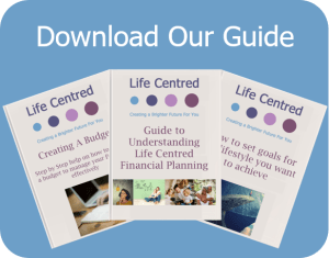 Download one of our free guides