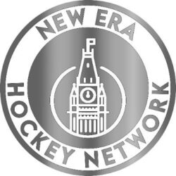 New Era Hockey Network