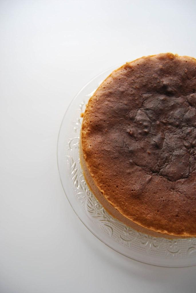 Pound Cake-3