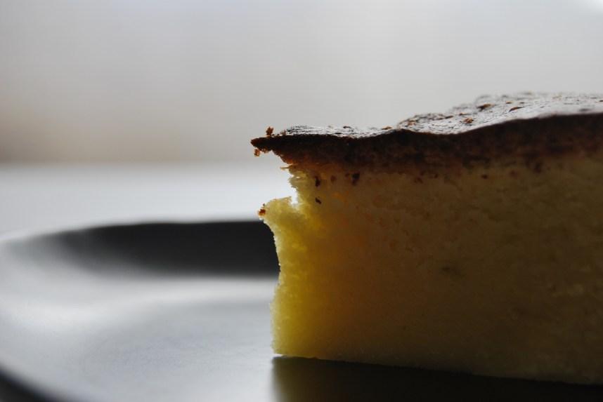 Pound Cake DSC_0195