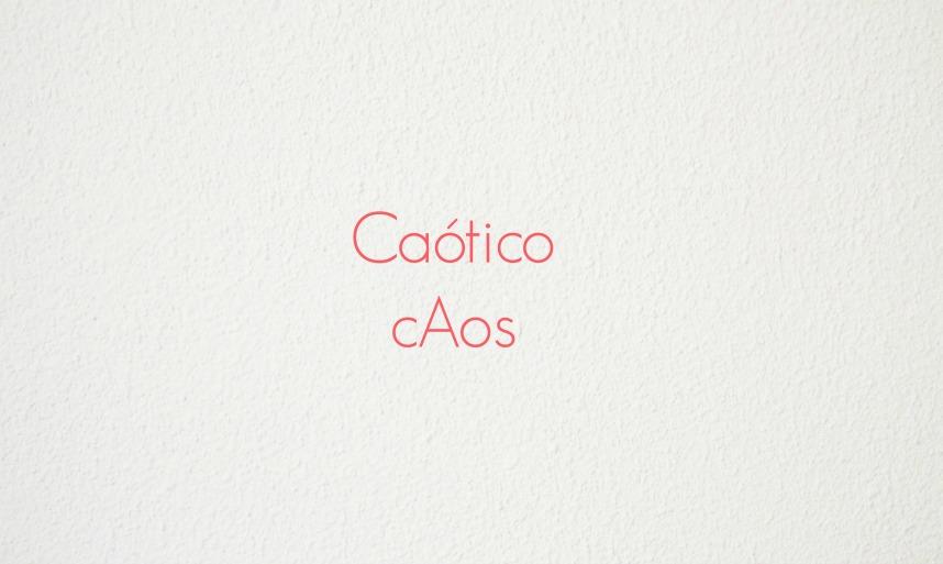 Caoticocaos-2.jpg