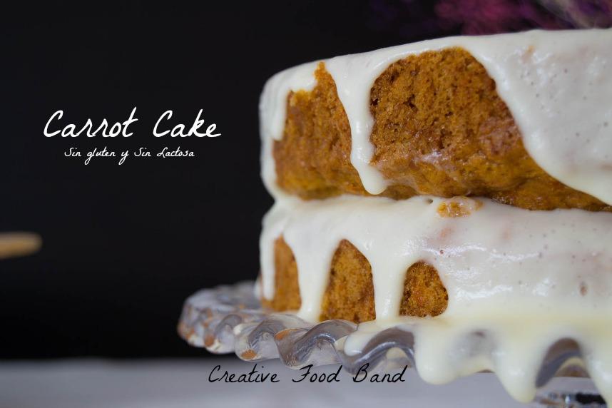 CFB.5 CARROT CAKE
