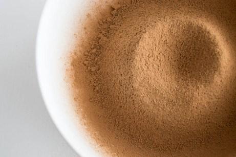 CFB Brownies sin gluten ni lactos-55